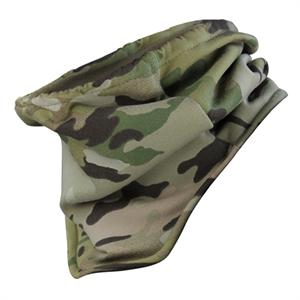 Neck Gaiter, Multicam