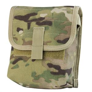 Ammo Pouch, Multicam